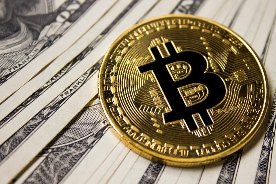 Fiziksel Teslimli Bitcoin Vadeli İşlem Sözleşmeleri