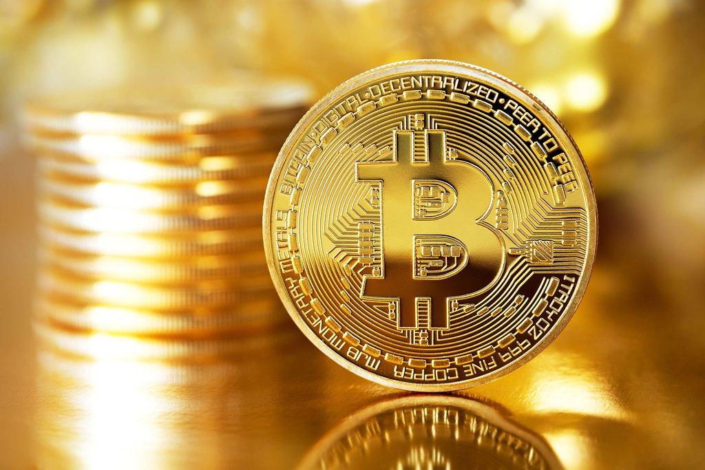 GBTC Bitcoin Fiyatı