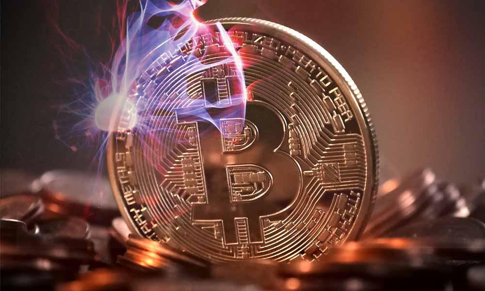 Güncel Bitcoin Yorumları