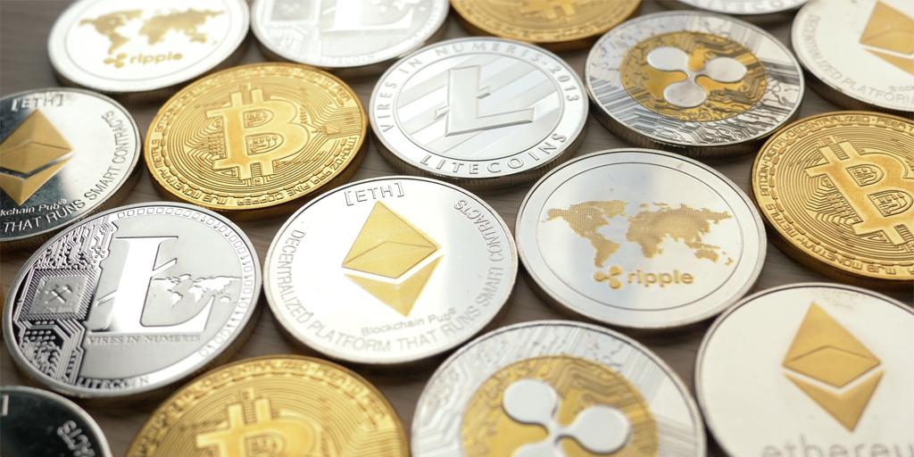 Hangi Kripto Para Altcoin