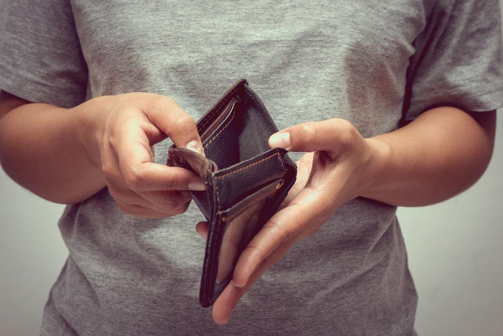 Kripto Para Birimi Miumum Para Çekme Limitleri