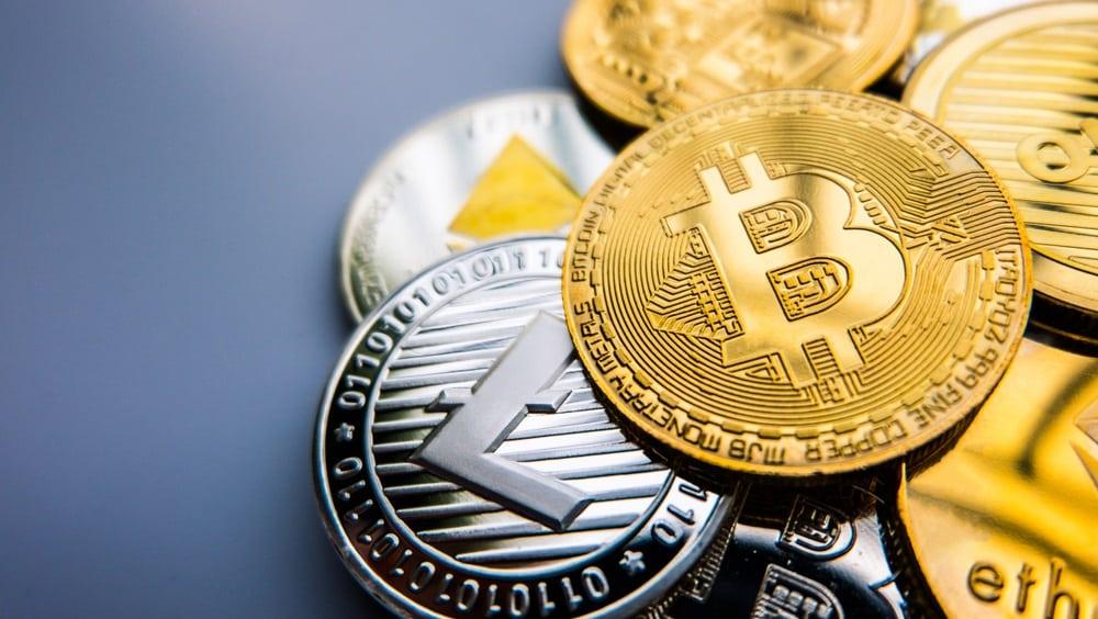 Kripto Para Piyasası Selcoin