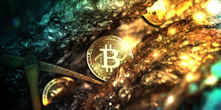 Kripto Para Piyasasının Toplam Değeri