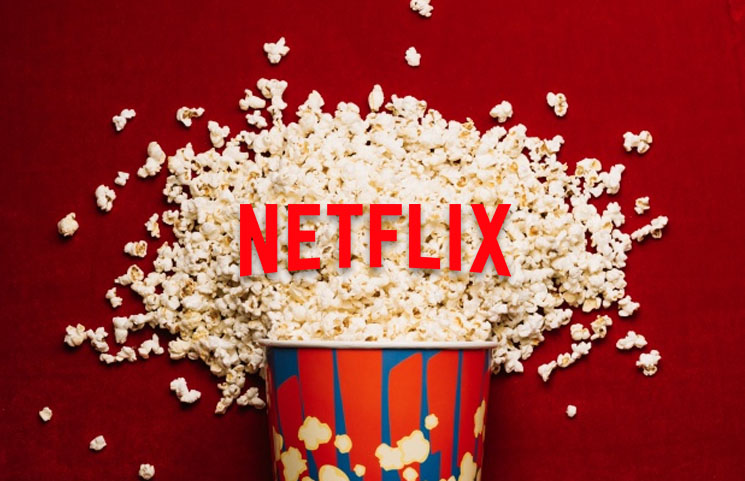 Netflix Kripto Para Belgeseli