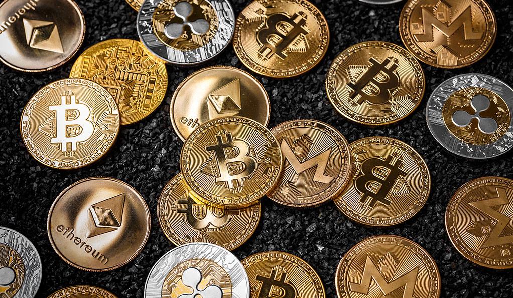 Piyasa Analizi Bitcoin Ethereum XRP BTC