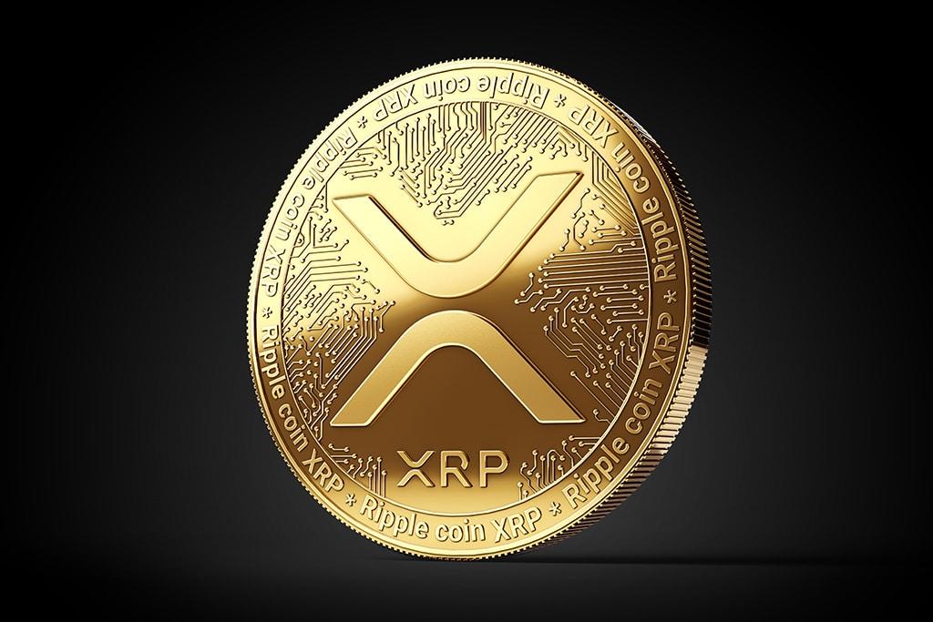 Ripple Coin XRP Fiyat
