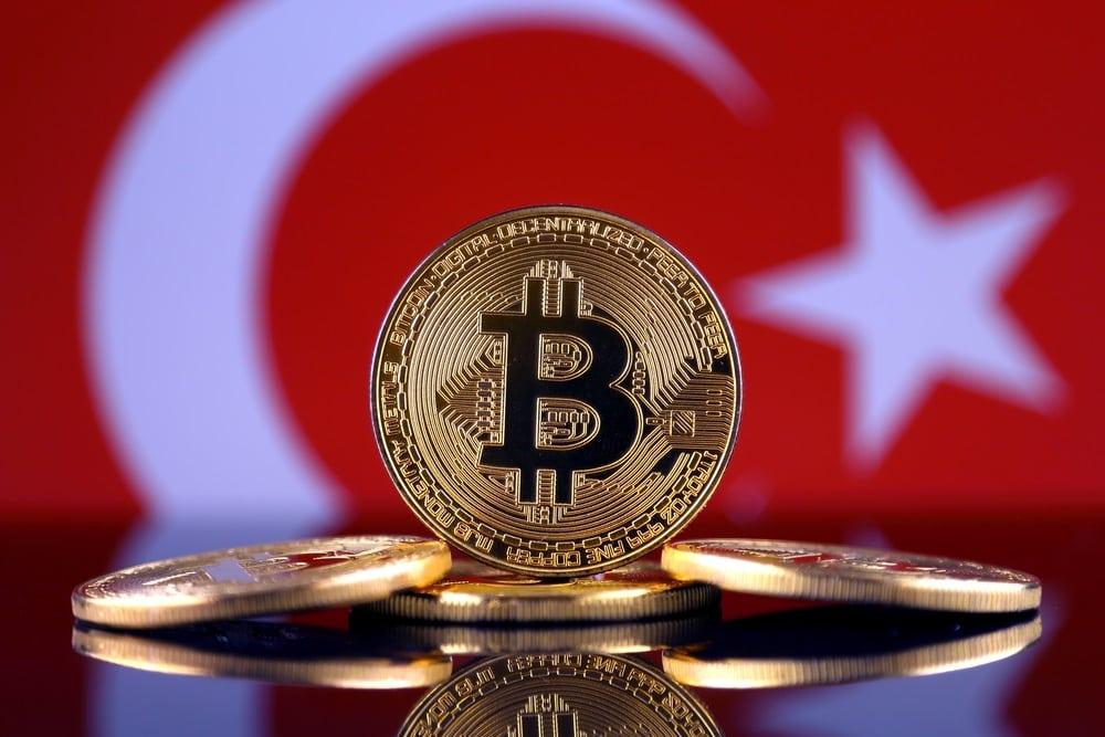 Türkiye Cumhuriyeti Kripto Para