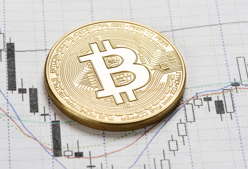 2020 de bitcoin in enflasyon orani 184 e dusecek ve isin rengi degisecek