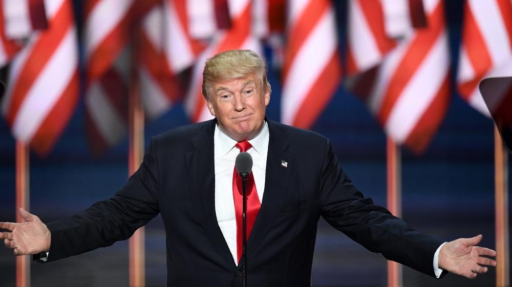 ABD Başkanı Donald Trump Bitcoin ve Libra Açıklaması