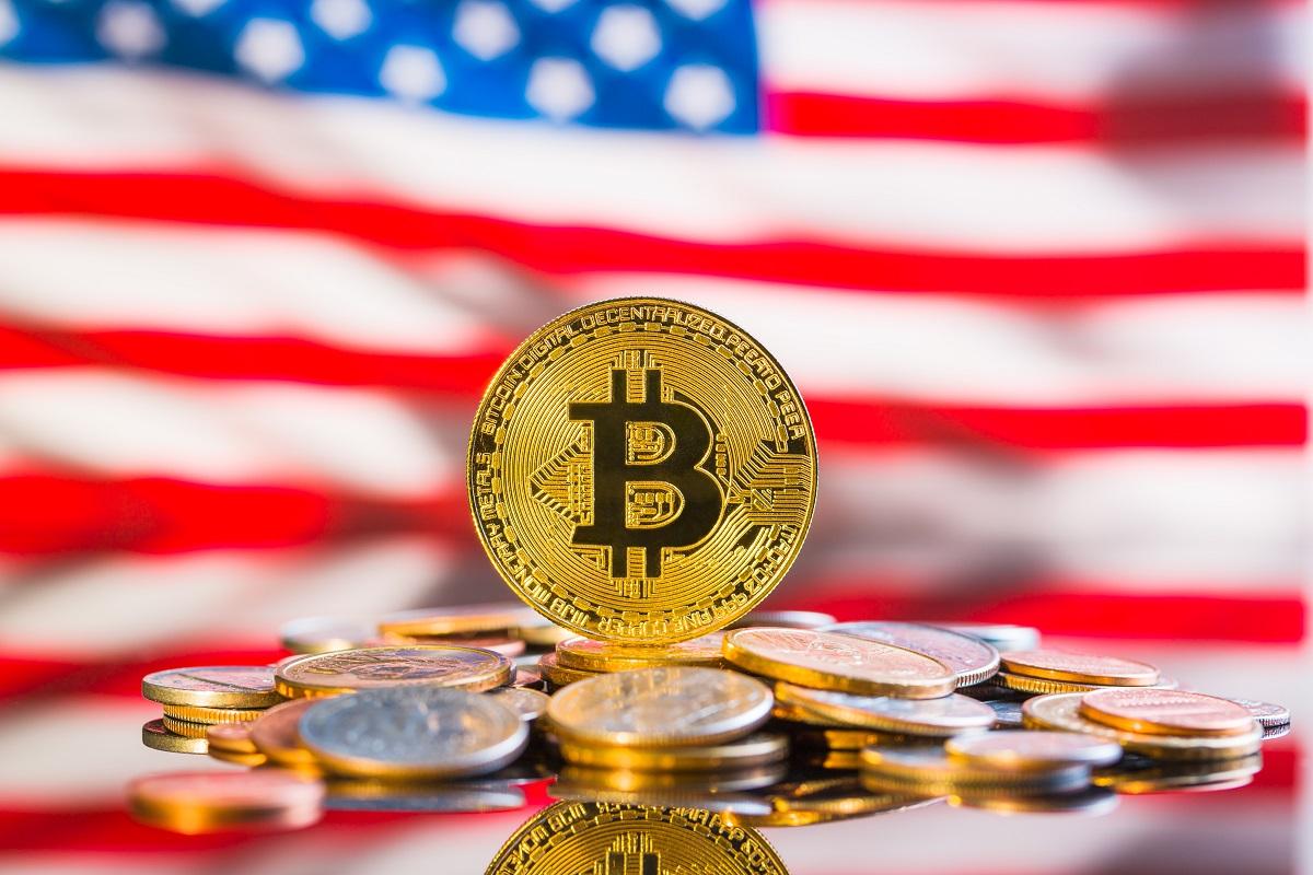 ABD Bitcoin 1