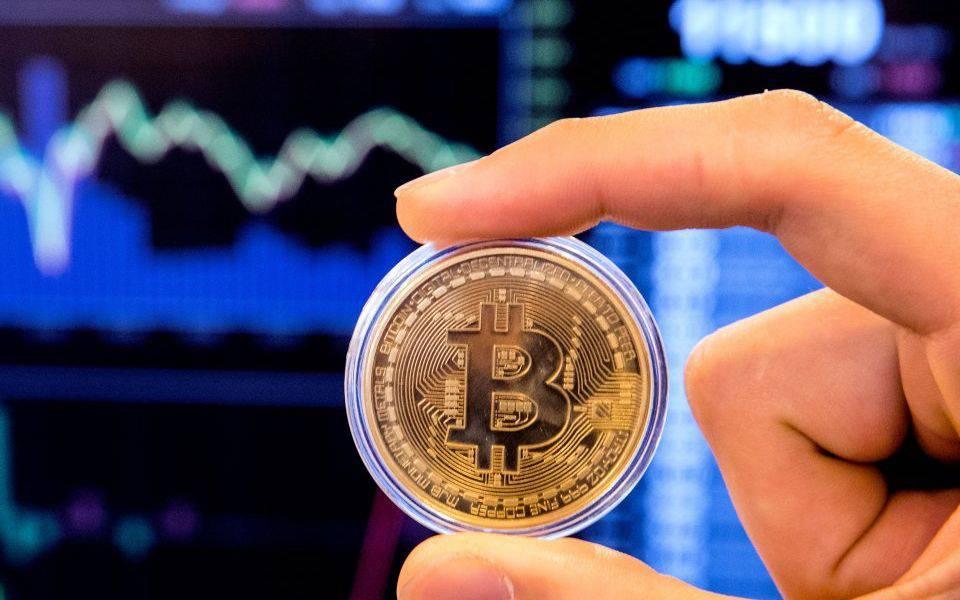 ABD Bitcoin Piyasası