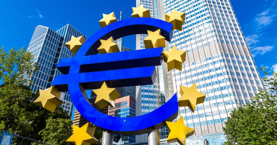 Avrupa Merkez Bankası Kendi Dijital Parası
