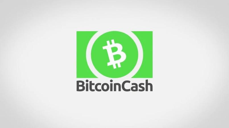 BCH Bitcoin Cash Nasıl Alınır