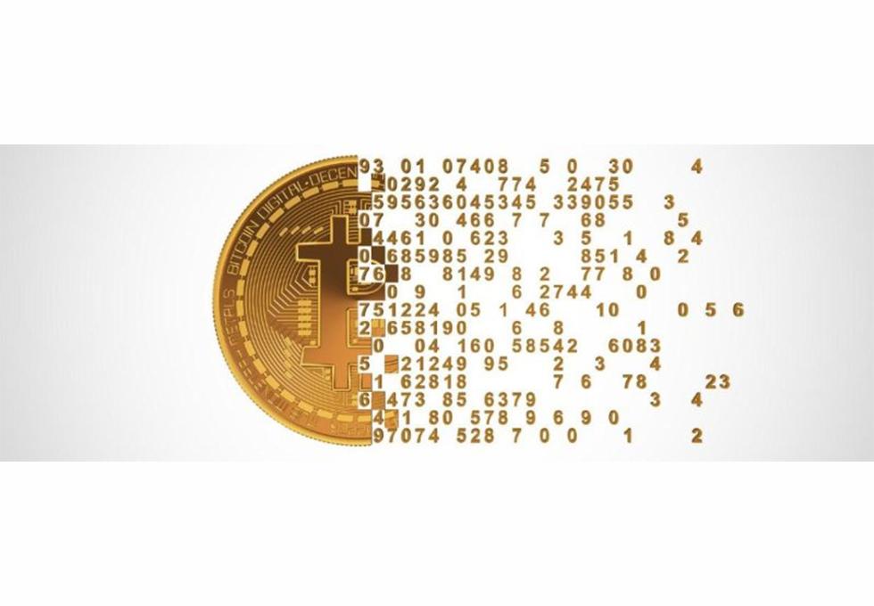 Benzersiz Bitcoin Adres Sayısı