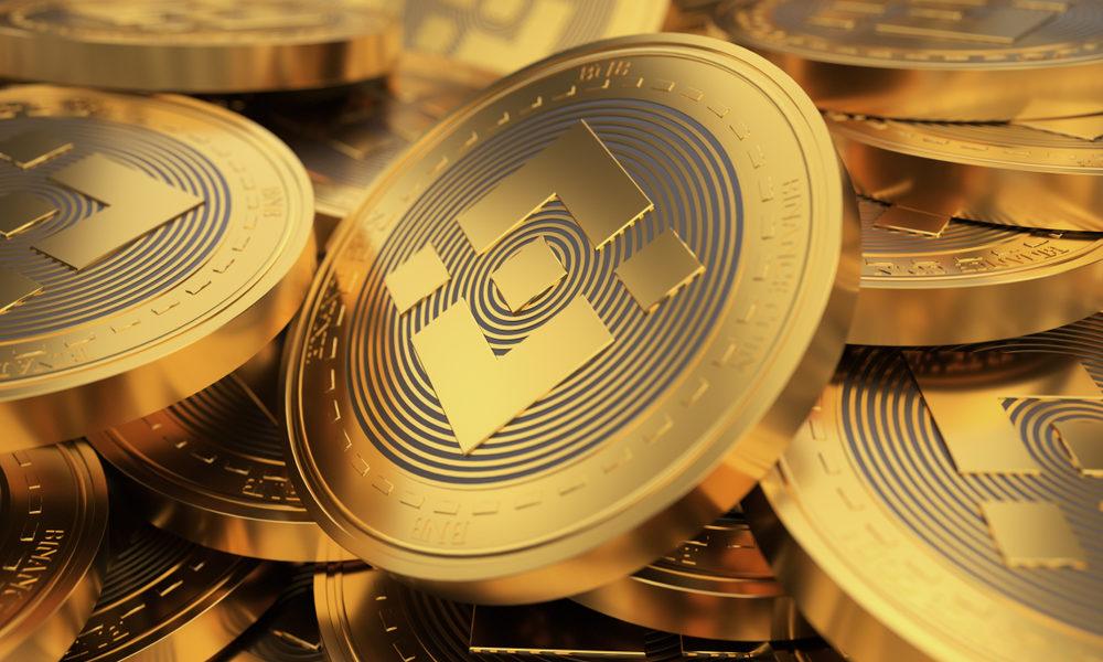 Binance Coin Kac TL BNB Kac TL Binance Coin Fiyati.jpg 29
