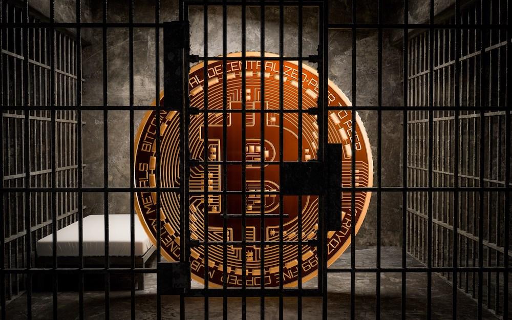Bitcoin ABD Yasak