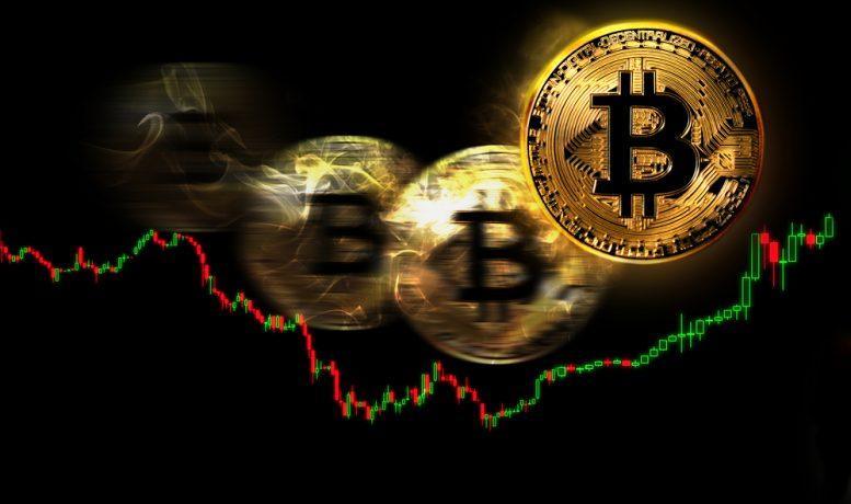 Bitcoin Fiyatı Volatilite