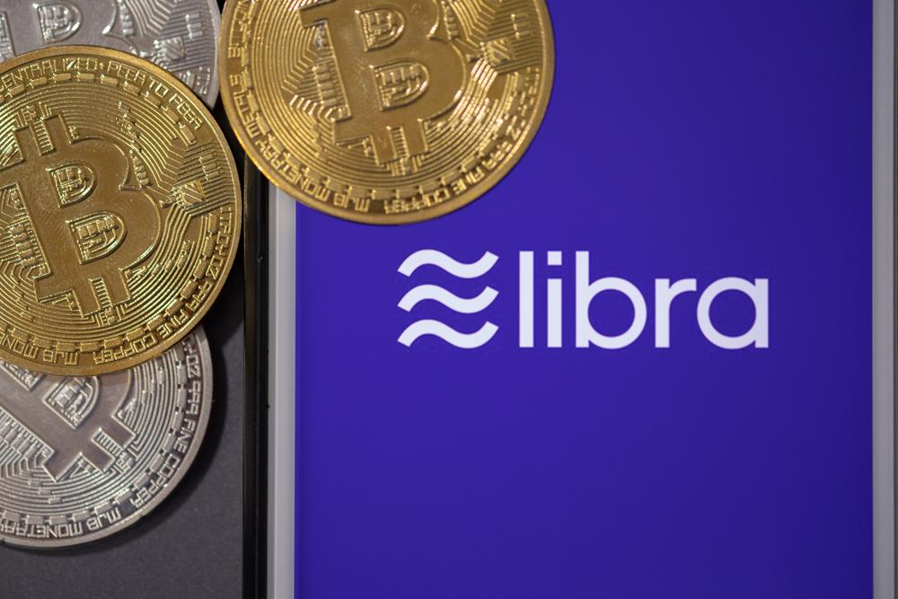 Bitcoin ve Libra Aralarındaki Farklar