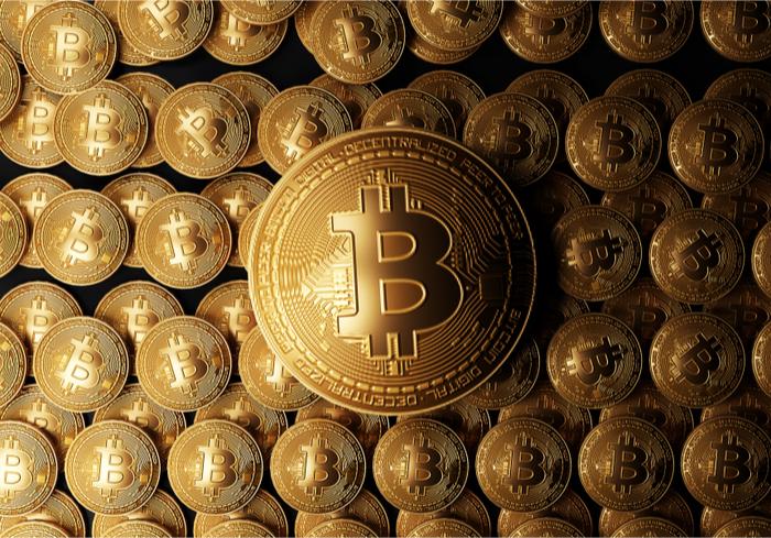 Fed Bitcoin ve Altın