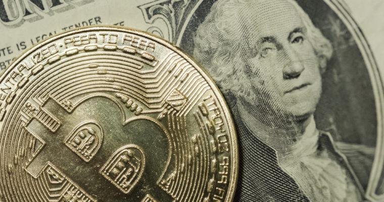 Fed Faiz Kararı ve Bitcoin