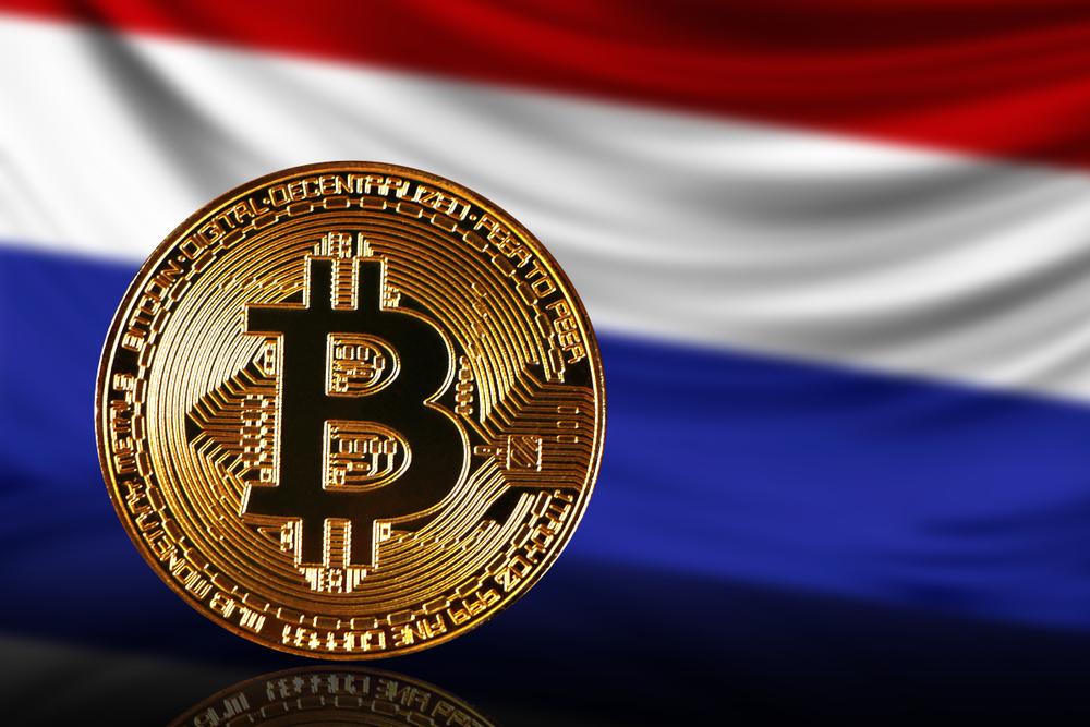 Hollanda Kripto Para