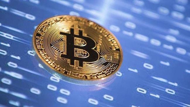 IMF Bitcoin ve Kripto Para