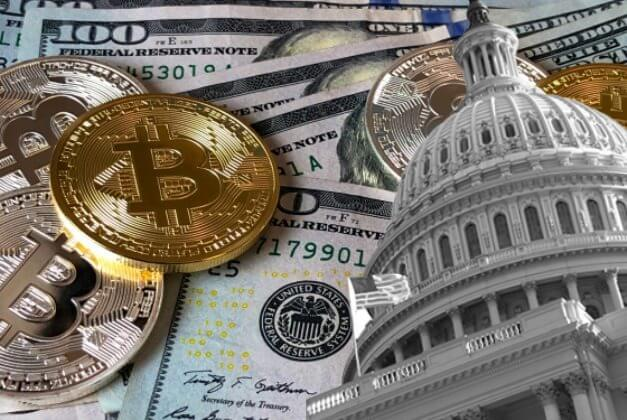 Kripto Paralar ve Finansal Sistem