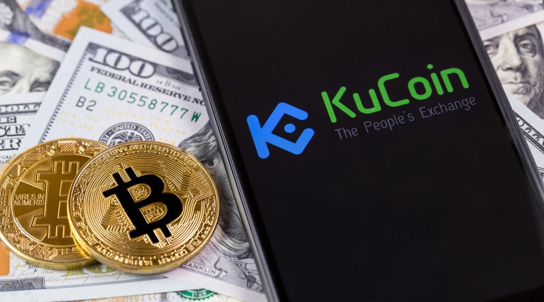 KuCoin Kripto Para Türev Platformu KuMEX