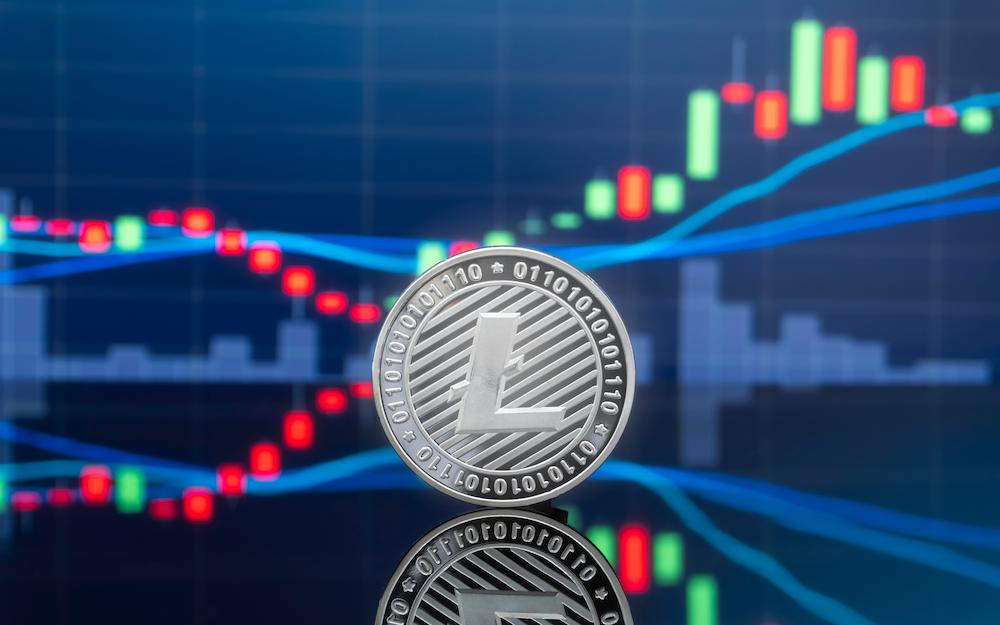 Litecoin Yarılanması LTC Fiyatı