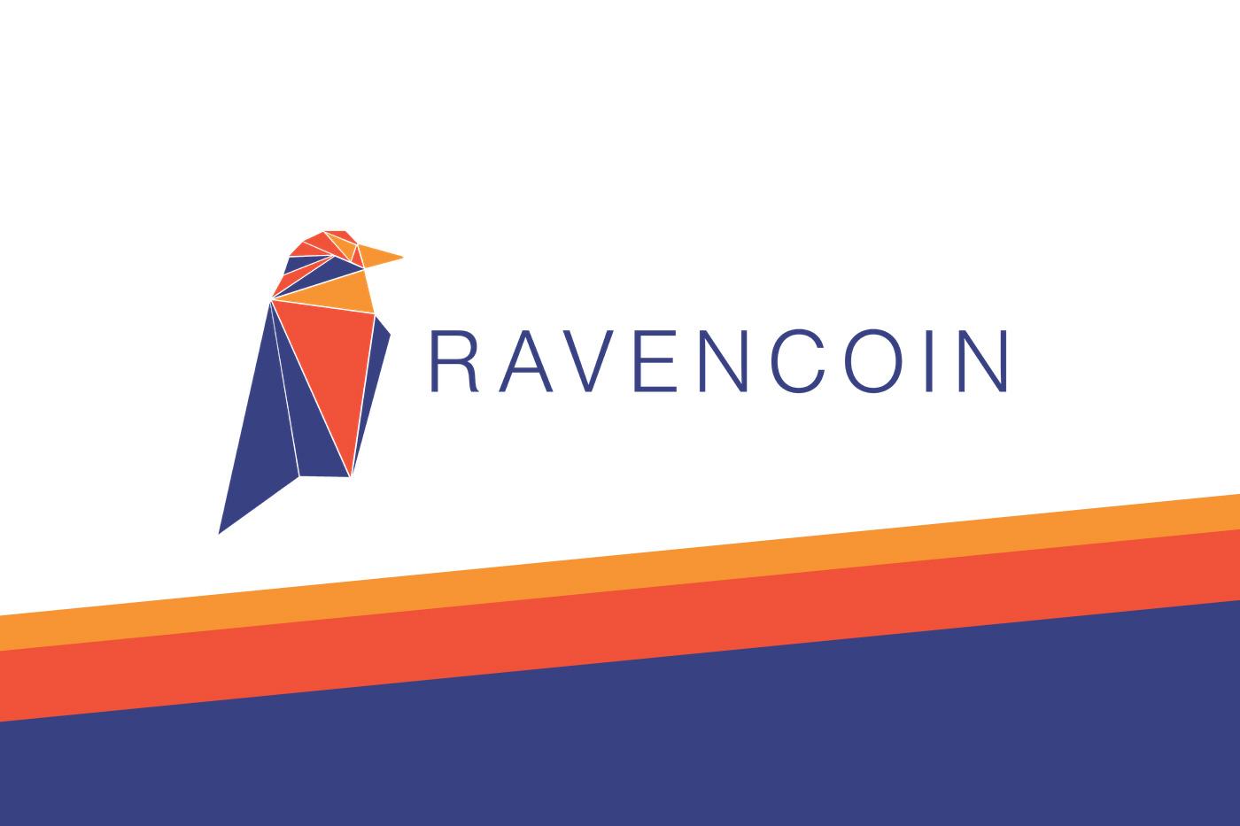 Ravencoin RVN Nedir Nasıl Satın Alınır