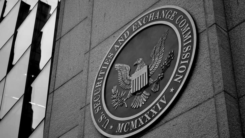 SEC Ethereum Token Satışı