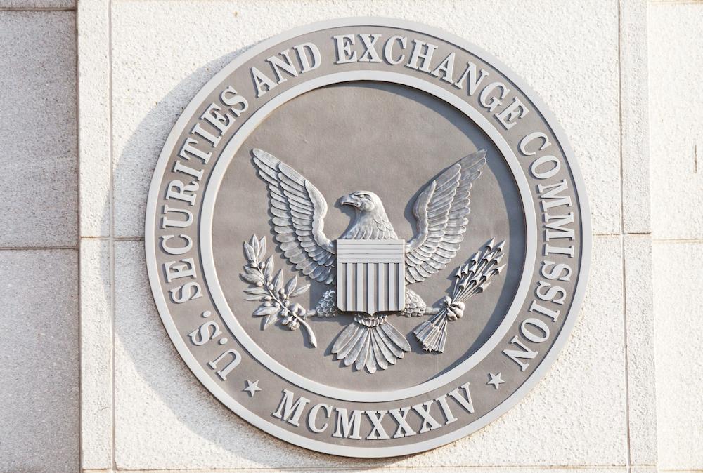 SEC Kripto Para