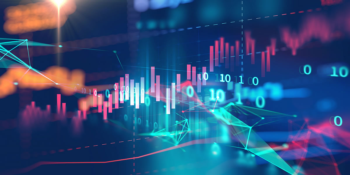 Weiss Ratings Yatırım Riski Yüksek Kripto Paralar