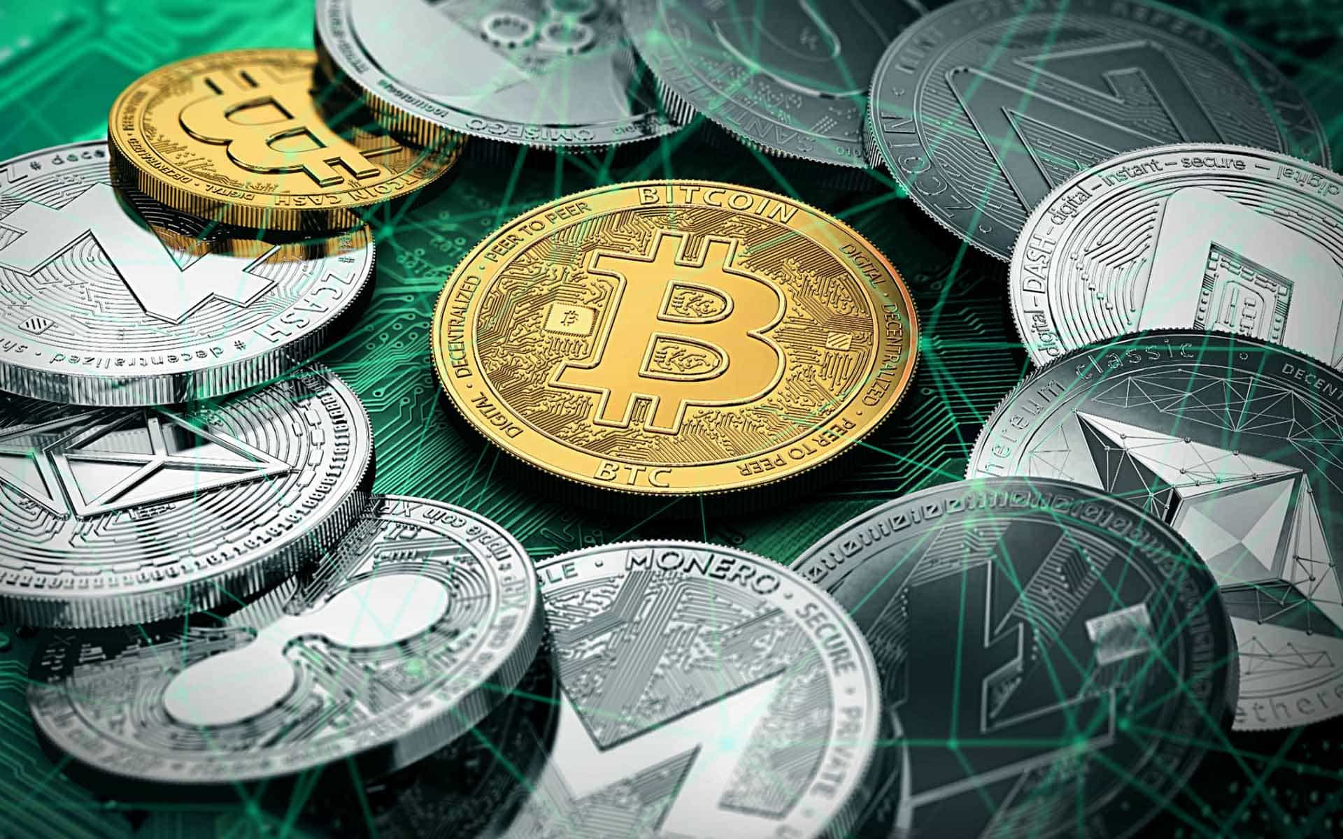 bitcoin in her gecen gun artan piyasa hakimiyeti altcoinlerin olum ilani mi