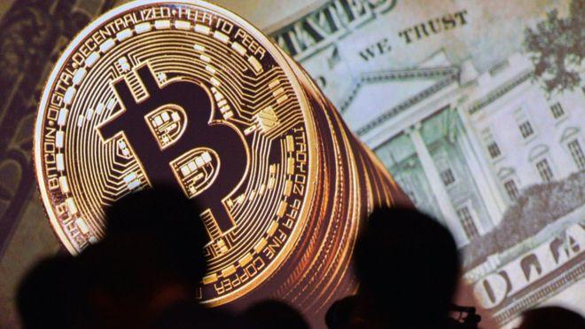 ABD Bitcoin
