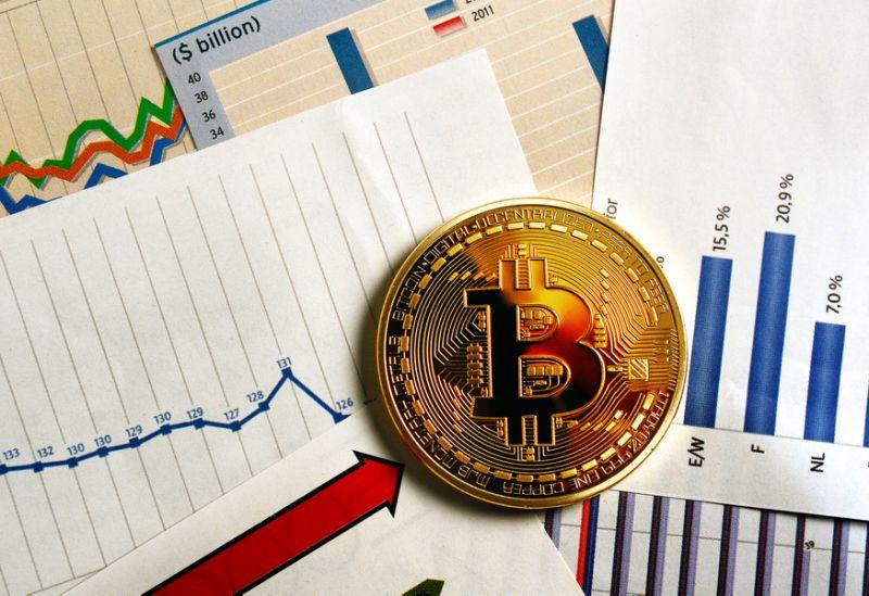 BTC Bitcoin Fiyatı