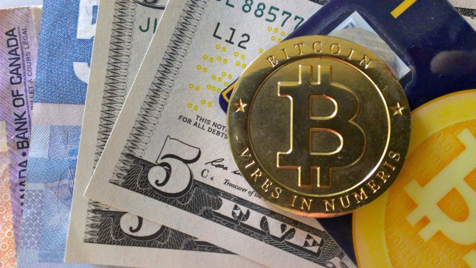 Bitcoin Al Sinyali