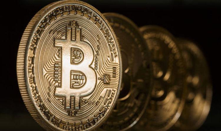 Bitcoin BTC Fiyatı 1