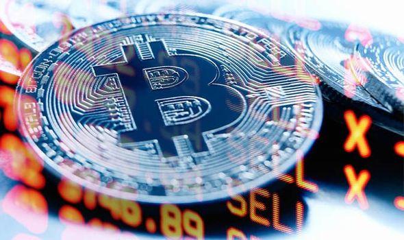 Bitcoin Hacmi
