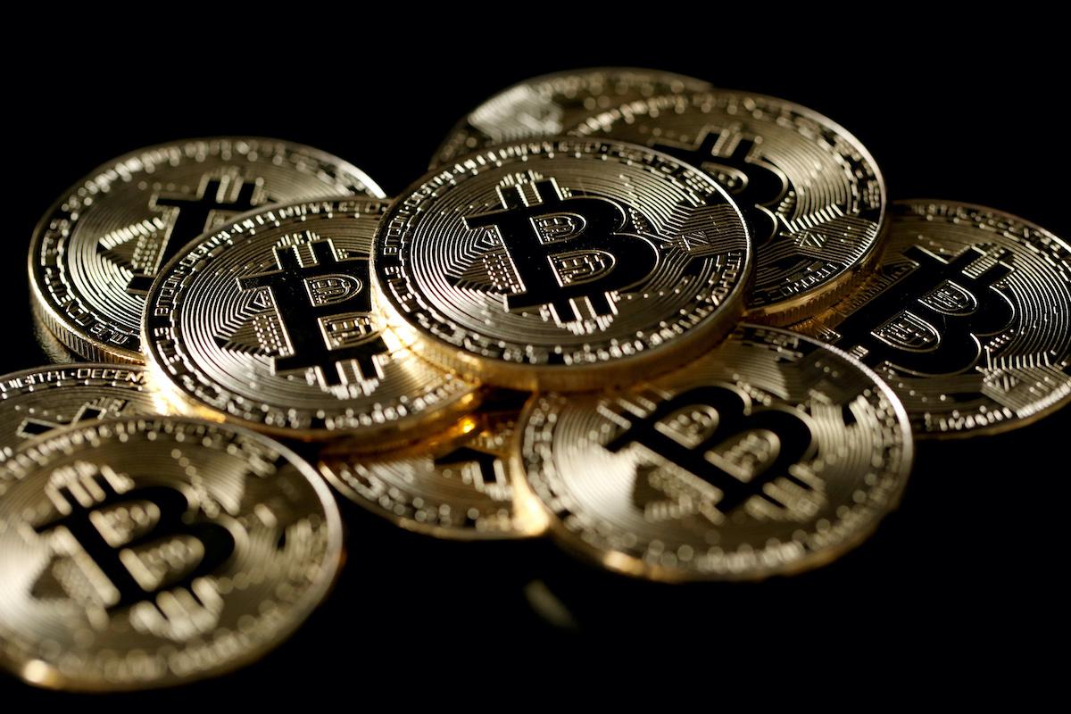 Bitcoin Kurumsal Yatırımcı