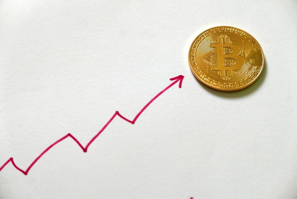 Bitcoin Rallisi