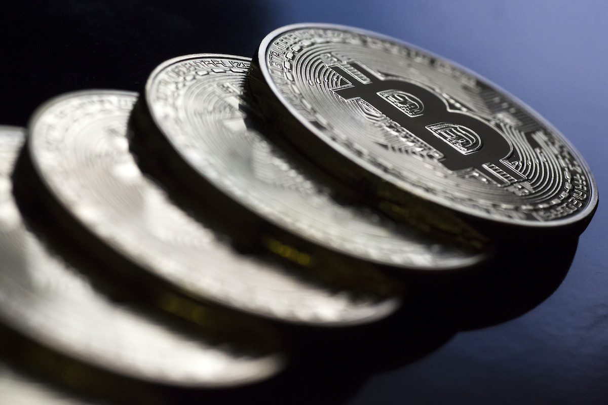Bitcoin Yatırımcısı