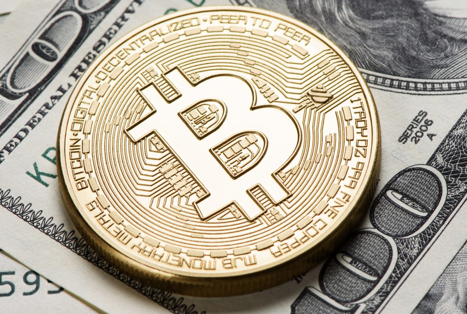 LedgerX Bitcoin Vadelileri