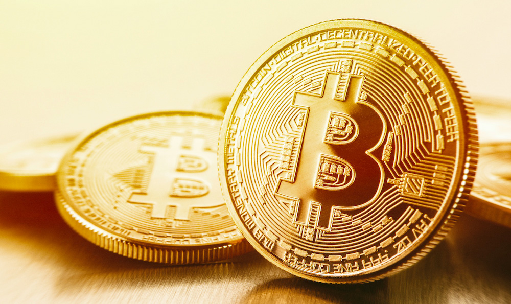 Selcoin Bitcoin