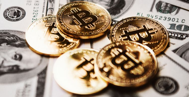 Travis Kling Bitcoin 2020