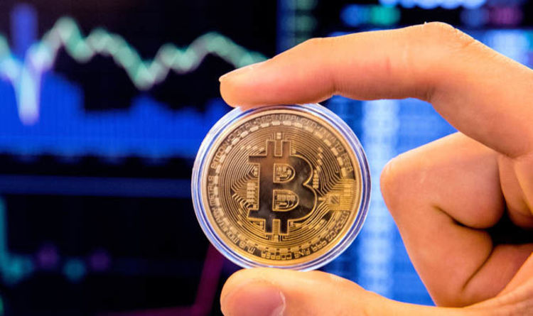 Weiss Ratings Bitcoin BTC