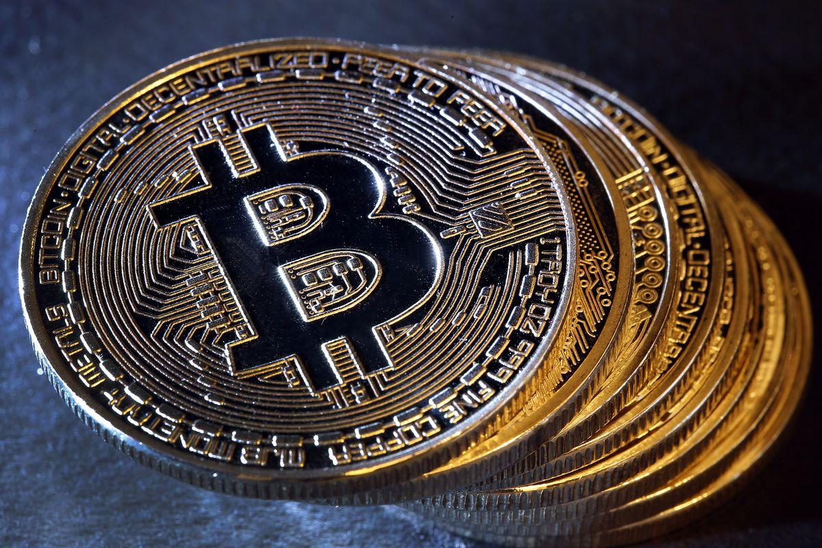 1 Milyar Dolarlık Bitcoin Transferi