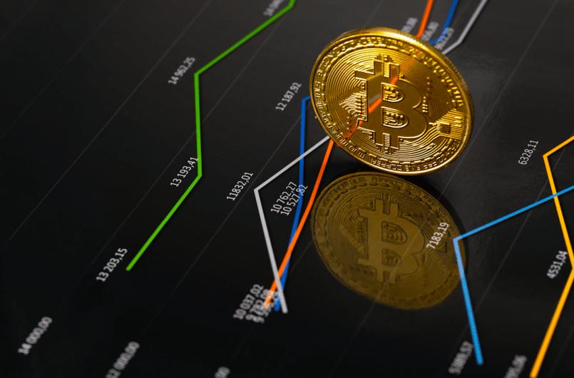 2019 Büyük Sıçrama Yapacak 3 Kripto Para
