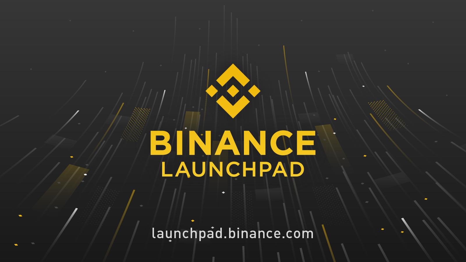 Binance Launchpad Projesi Band Protocol BAND