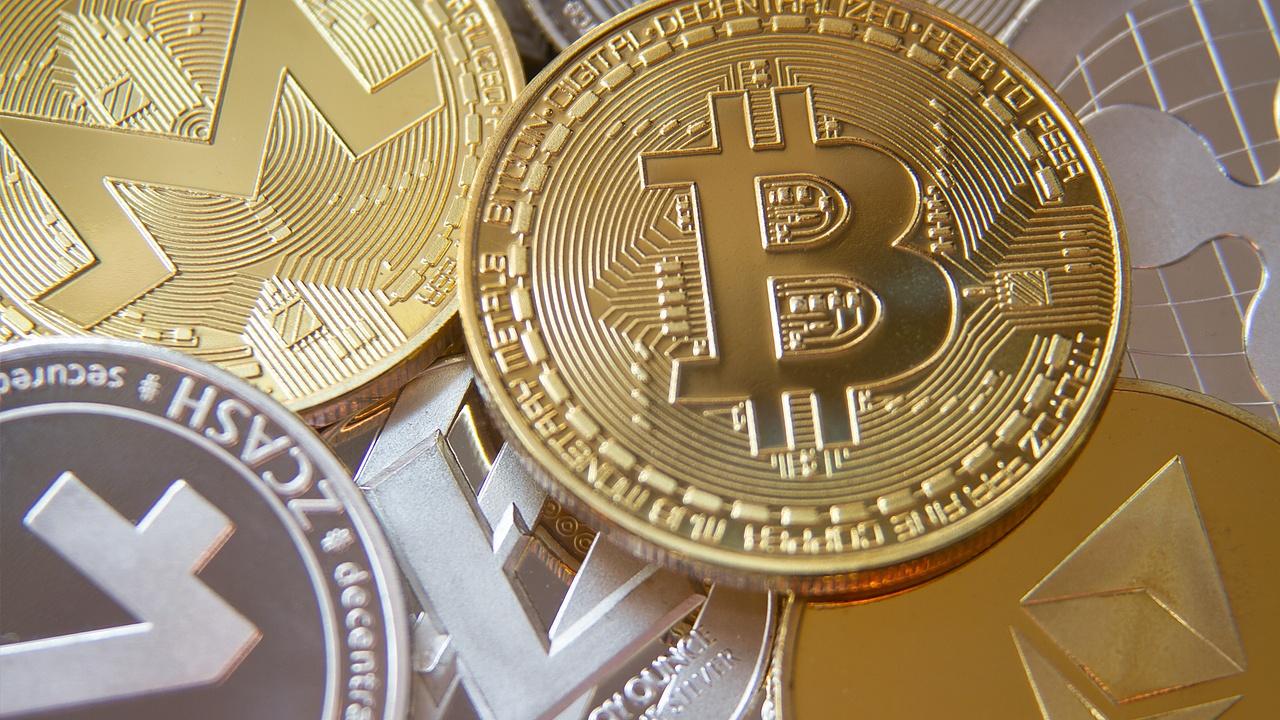 Binanceda Bitcoin BTC 1.800 Dolardan Satıldı
